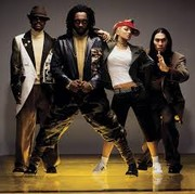 TRAS CINCO AÑOS, BLACK EYED PEAS REGRESAN